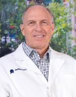 Marc S Zimmerman MD