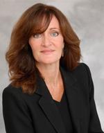 Linda Davis-Moon CRNP