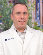 Brian D Fedgchin MD