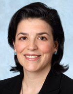 Jacqueline R Carrasco MD