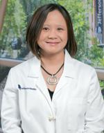 Jenny Y Wang MD