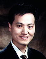 Stephen Y. Lee, MD