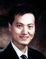 Stephen Y Lee MD