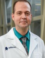 John L Wagner MD