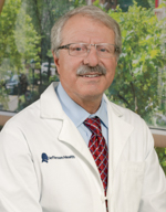 Robert L. Perkel, MD