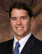 Jeffrey A. Rihn, MD