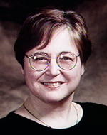 Marianne Ruby MD