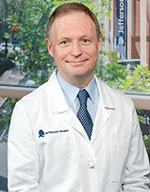 Andrej Lyshchik MD,PhD