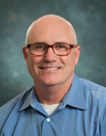 William G McNett MD