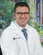 Adam S Bodzin MD