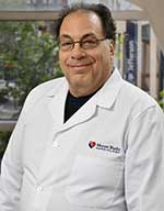 William E Costanzo MD