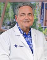 David Karasick MD