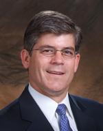 Matthew L Ramsey MD