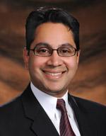 Asif M Ilyas MD