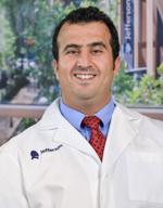 Omar H. Maarouf, MD