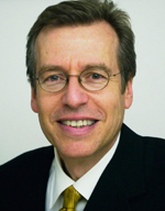 David S Poll MD