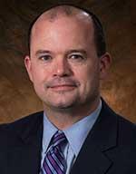 Matthew R Craig MD