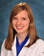 Emma N Weaver MD