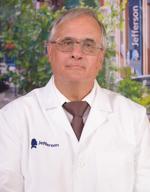 Frank D. Caporusso, MD