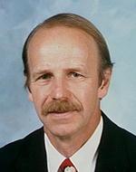 Allan R DeJong MD