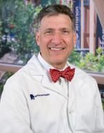 Michael L. Scharf, MD