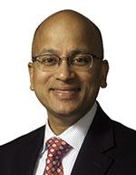 Sunir J Garg MD
