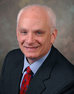 Paul C. Anisman, MD