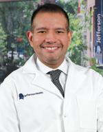 Gustavo A Vasquez MD