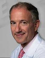 Christopher J Rapuano MD