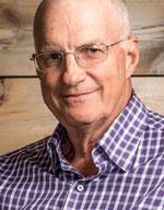 William C Meyers MD