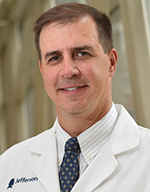 Scott W Cowan MD