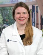 Melissa Ann Lazar MD