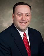 Robert A Heinle MD