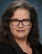 Kristin A Gustafson DO