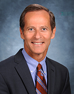 David B Nash MBA,MD