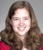 Rebekah McCurdy MD