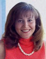 Nancy G Swartz MD