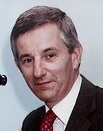 Michael L Kay MD