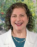 Janine V. Kyrillos, MD