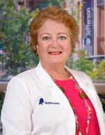 Karin Flynn-Rodden MD