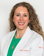 Meredith N. Osterman, MD