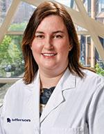 Samantha A. Bremerman, CRNP