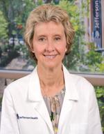Lydia T Komarnicky-Kocher MD