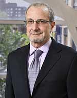 Mark J. Soffer, MD