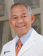 Bernard L Lopez MD