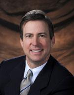 David G Anderson MD