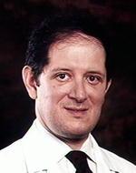 Philip Nimoityn MD