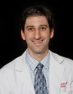 Lee I. Kubersky, MD