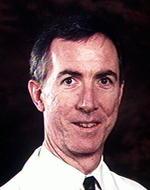 Lawrence J Gordon DDS