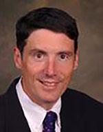 Richard J Schmidt MD